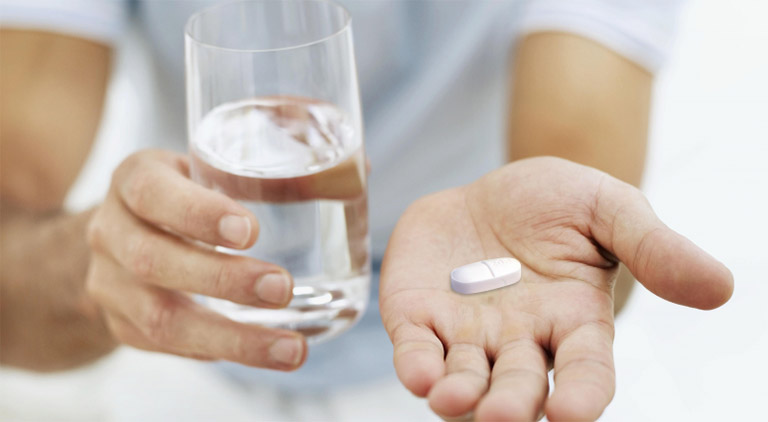 Liều lượng và cách dùng của mỗi loại thuốc đều là khác nhau