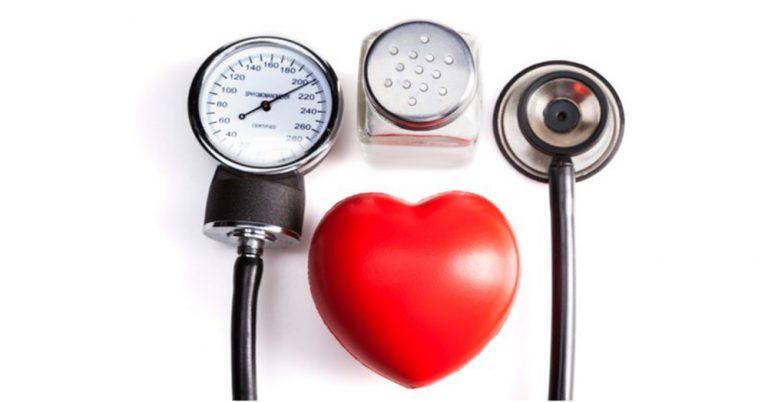 Cách đo huyết áp chuẩn và chỉ số huyết áp bình thường là bao nhiêu