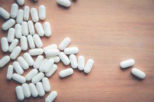 esomeprazole là thuốc gì