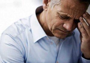 Thuốc Dogmatil 50mg dùng trong điều trị các bệnh về thần kinh, tâm lý