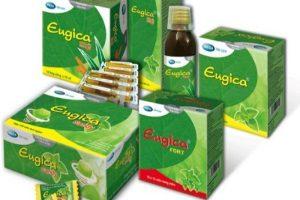 thuốc eugica