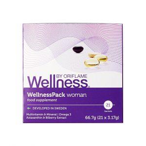 Thuốc Wellness giá bao nhiêu?