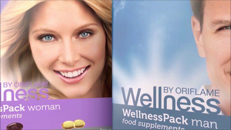 Thuốc wellness là gì và nó có công dụng như thế nào?