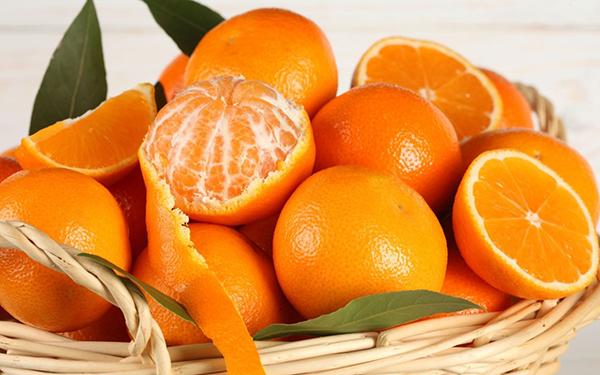 Vitamin-c-co-rat-nhieu-trong-cam