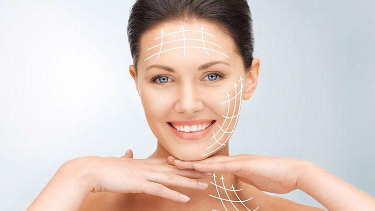 Thẩm mỹ căng da mặt tự nhiên cần lưu ý những gì?
