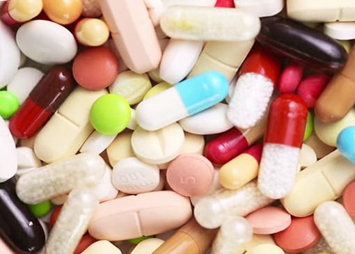 Thuốc K-cort giá bao nhiêu?