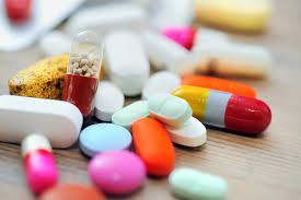 Thuốc h-capita chữa bệnh gì?