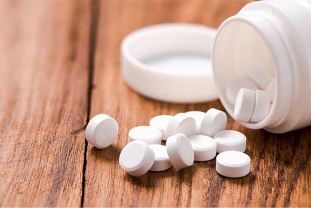 Liều dùng của thuốc Medrol