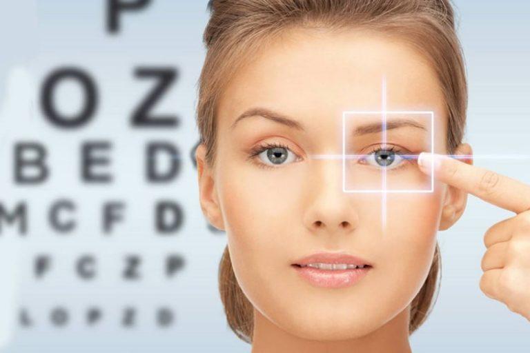 Thuốc bổ mắt là gì? Các loại thuốc bổ mắt tốt nhất trên thị trường hiện nay